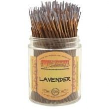 Lavender Wildberry Incense Mini Sticks