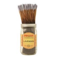 Lavender Wildberry Incense Sticks