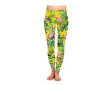 Boca Women's Everyday Leggings L/XL