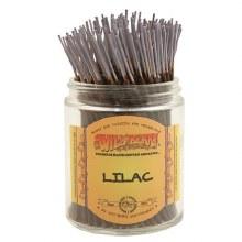 Lilac Wildberry Incense Mini Sticks