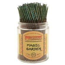 Magic Garden Wildberry Incense Mini Sticks