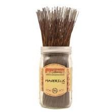 Maverick Wildberry Incense Sticks