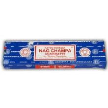 Nag Champa Satya Sai Baba 100g Incense
