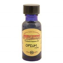 Opium (Type) Wildberry Premium Fragrance Oil