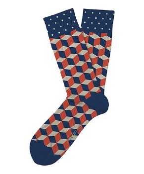Block Party Socks Small Feet