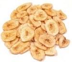 Banana Chip Whole Sweetened