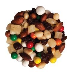 Candy Hippie Mix