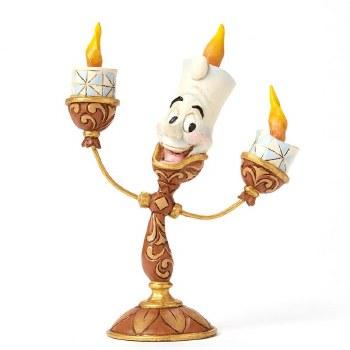 DSTRA Lumiere Figurine