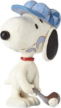 Jim Shore Jim Shore Snoopy Ornament