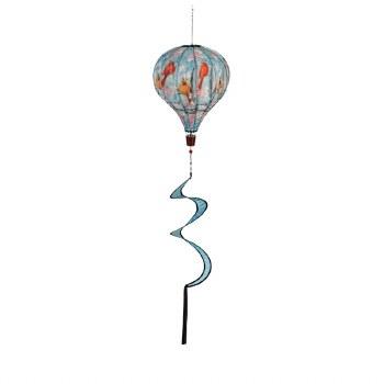 Cardinals Balloon Spinner