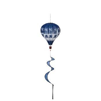 New York Yankees,Balloon Spinner