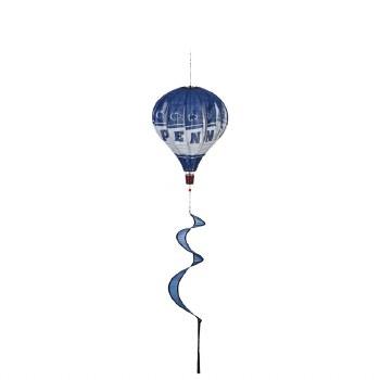 Penn State Univ Balloon Spnnr