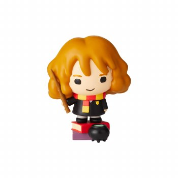 Hermione Charms Style Figurine - Harry Potter