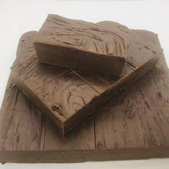 Sugar Free Chocolate Fudge