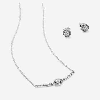 Pandora Classic Elegance Gift Set