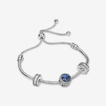 Pandora Moon & Night Sky Gift Set