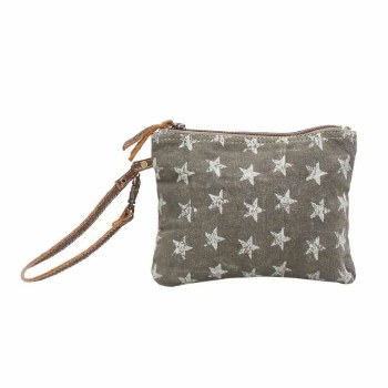 Star-Grouped Bag