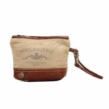 Boulangerie Small Bag