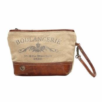 Boulangerie Bag