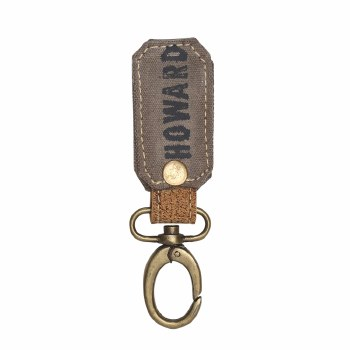Howard Key Fob