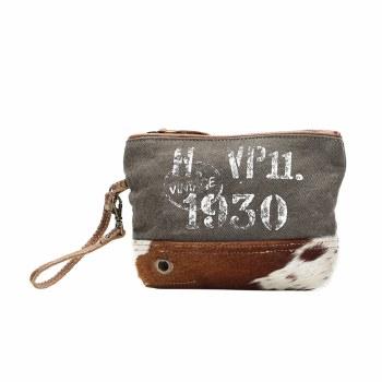 Vintage 1930 Small Bag