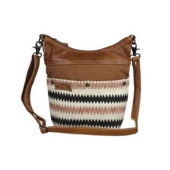 Drooly  Small & Crossbody Bag