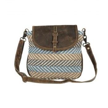 Winner  Small & Crossbody  Bag