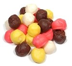 Bonbon Coconut Assortment