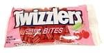 Twizzler Cherry Bites