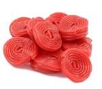 Licorice Wheels Strawberry