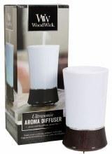 Woodwick Ultrasonic Aroma Diffuser