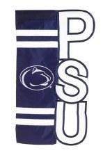 Flag, Reg, Applique, Penn State