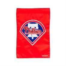 Applique Flag, Gar, Philadelphia Phillies
