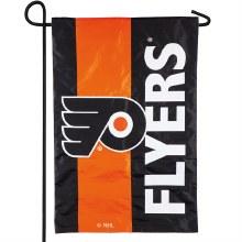 Philadelphia Flyers, Embellish Garden Flag