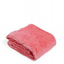 Vera Bradley Throw Blanket