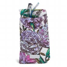 Vera Bradley Iconic Double Eye Case
