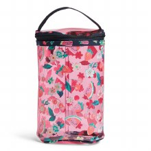 Vera Bradley Lotion Bag