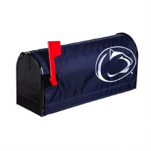 Pennsylvania State University, Mailbox Cover