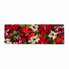Holiday Floral Kensington Switch Mat