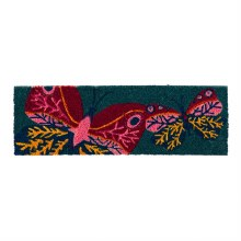 Beautiful Butterflies Kensington Switch Mat