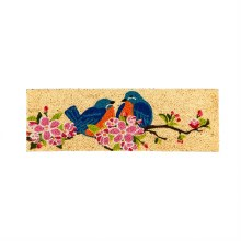 Blue Birds Kensington Switch Mat