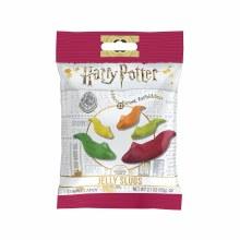 Harry Potter Jelly Belly Jelly Slugs 2.1oz