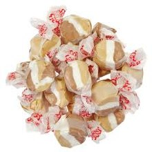 S'mores Taffy