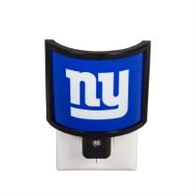 Nightlight, New York Giants