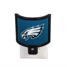 Nightlight, Philadelphia Eagles
