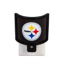 Nightlight, Pittsburgh Steelers