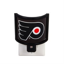 Nightlight, Philadelphia Flyers