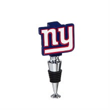 New York Giants, Logo Bottle Stopper