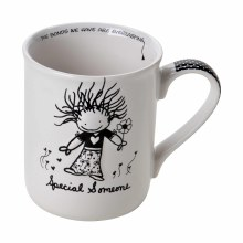 CHOIL Mug SOMEONE SPECIAL