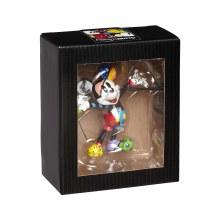 DSBRT Mickey Mouse Mini Fig